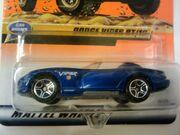 Car Shows Dodge Viper RT10
