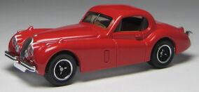 0905-JaguarXK120