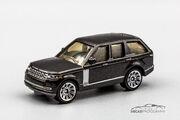GKP19 - 18 Range Rover Vogue SE closed hatch-1-2