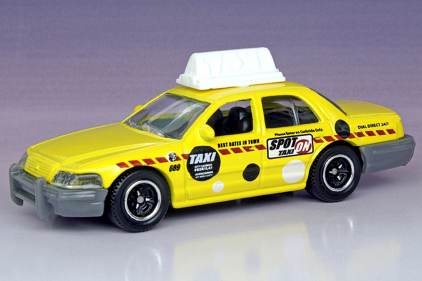 2019 Express Van >> 2006 Ford Crown Victoria Taxi | Matchbox Cars Wiki | FANDOM powered by Wikia