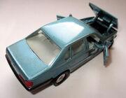BMW 750 il (1988-1991)