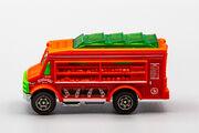 FYR32 - Sriracha Food Truck-2