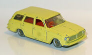 Vauxhall Victor estate car (4450) Lesney L1190035