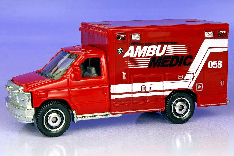 ford   ambulance  matchbox cars wiki fandom powered  wikia
