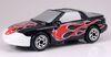 Firebird Formula (1998 Taco Bell)
