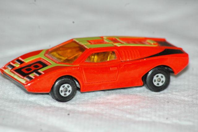 Lamborghini Matchbox Cars Wiki Fandom Powered By Wikia