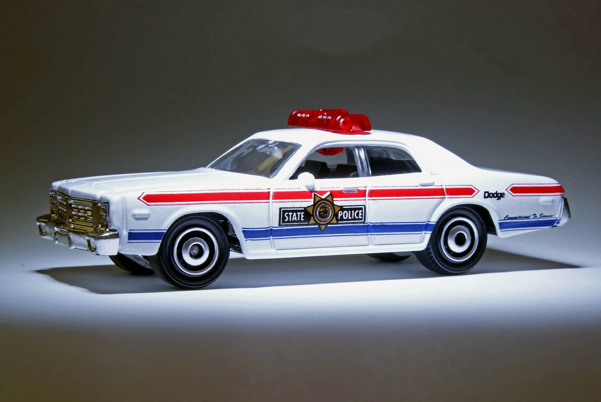 Dodge Monaco Police Car 5 Pack 00626ef Jpg