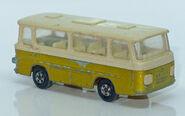 Setra coach (4917) MX L1210108