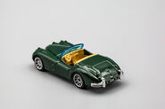 FYP92 Jaguar XK140 Roadster-3