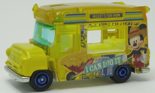 File:Ice Cream Van MickeyMouse