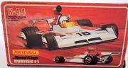 Surtees F.1 (K-44 Rear side Box)