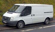 2007 ford transit-pic-3716585960819965988-1600x1200