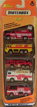 5-Pack - (1998) - -07 - Fire