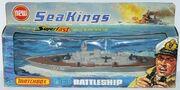 Matchbox-seakings-superkings-k-303-battleship-