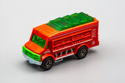 FYR32 - Sriracha Food Truck-1