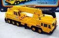Mobile Crane (1985 K-114).jpg