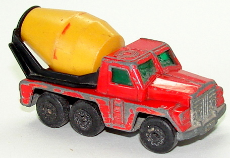File:7619 Cement Truck.JPG