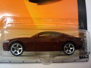 VIP Jaguar XK