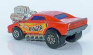 Big Banger (4901) MX L1210038