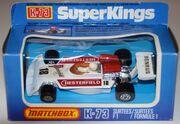 Surtees F.1 (K-73)