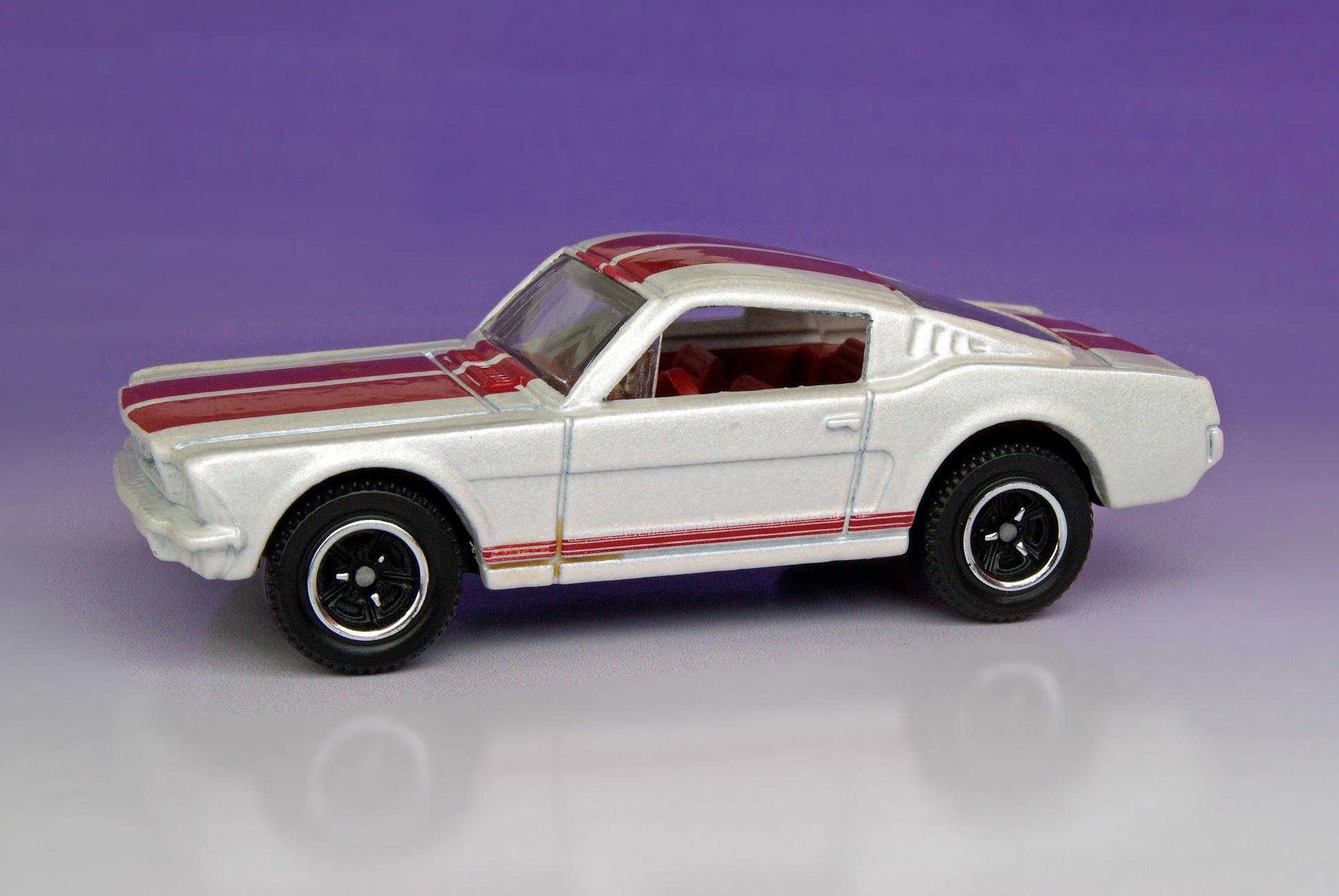 65 Mustang GT | Matchbox Cars Wiki | FANDOM powered by Wikia