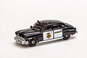 51 Hudson Hornet Police-3