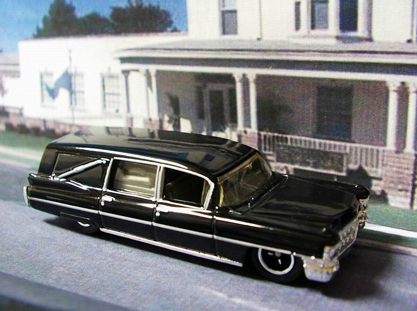 Category:Cadillac | Matchbox Cars Wiki | FANDOM powered by Wikia
