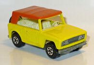 Field car (4498) MX L1190177