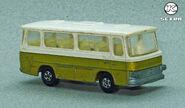 Setra coach (665) Matchbox L1230750