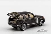 GKP19 - 18 Range Rover Vogue SE open hatch-1-2
