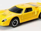 Ford GT40 (MB995)