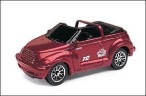 ChryslerPTCruiserConvertible2003