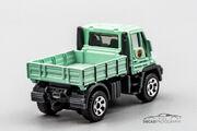 FHY44 - Mercedes-Benz Unimog U300-1