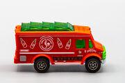 FYR32 - Sriracha Food Truck-3