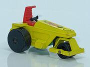 Rod Roller (4963) MX L1210247