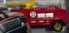 Airport Tanker 2013