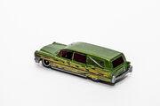 1963 Cadillac Hearse (2)