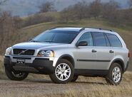 2005-Volvo-XC90-FrontSide VSXC90051 505x375