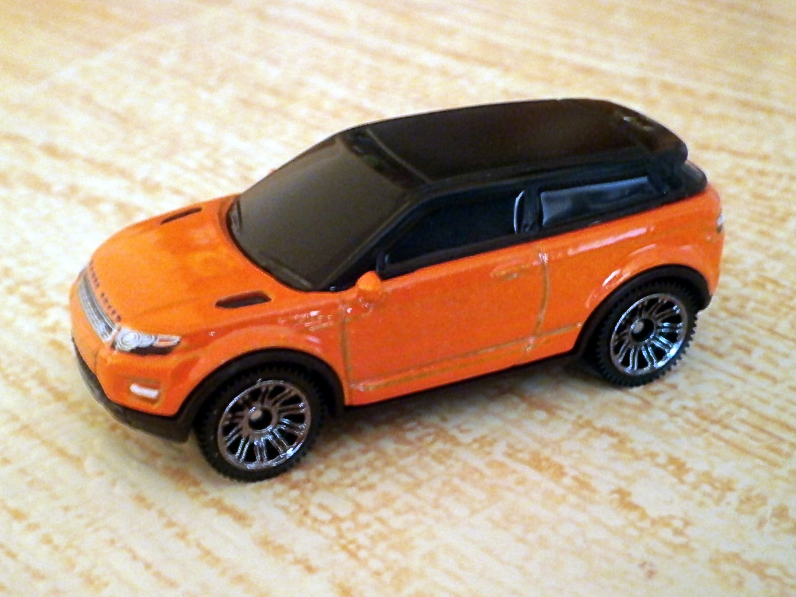 land review range wheels rear car rover ca models landrover reviews evoque