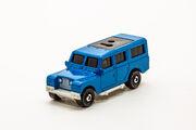 FPY39 Land Rover Gen II-6