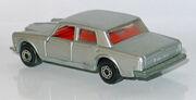 Rolls Royce Silver Shadow 2 (4250) MX L1180218