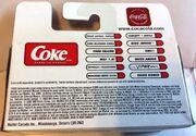 Coca-Cola (2003)