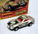 Datsun 240 Z Rally Car (K-52)