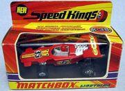 Lightning (K-35 in Box)
