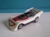 Hi-Tailer (1986 Super GT)