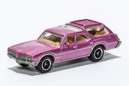 Oldsmobile Vista Cruiser (2)