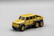 GFM59 Mercedes-Benz G63 AMG 6x6-2