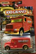 100grand kindlephoto-361286717