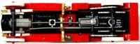 1911 Mack Fire Pumper (2)
