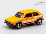 Volkswagen Golf Mk 1